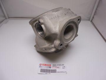 3MA-11321-00 Cilinder new Yamaha TZR250