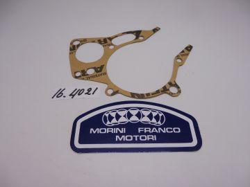 16.4021 Gasket Morini Franco autom.S2K2