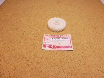 13224-005 Gear tachometer KH500 H1/H2/H3