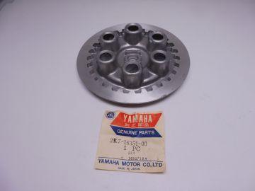 2K7-16351-00 Plate pressure (1) TZ250 H-J-K-L YZ250 / IT250 new
