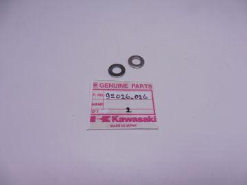 92026-026 Washer tachometer gear thrust H1/H2/H3