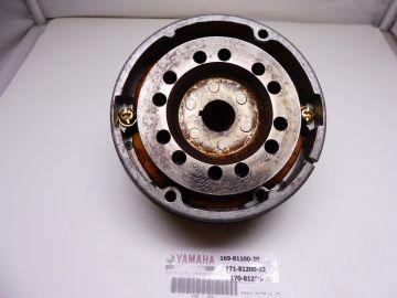 169-81100-20 Stator generator assy DS5