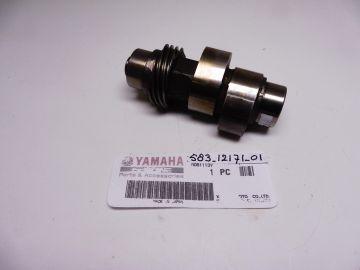 583-12171-01 Shaft cam TT500/XT500/SR500