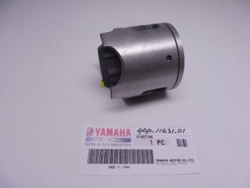 4DP-11631-01-96 Piston original Yamaha TZ125 / TZ250