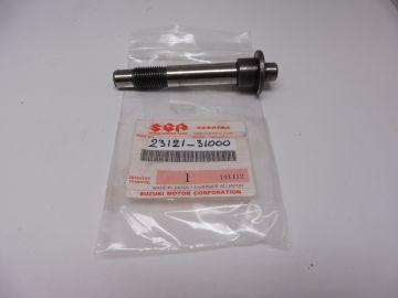 23121-31000 Shaft clutch release GT750