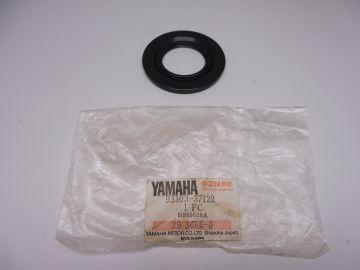 93103-37122 Oil seal crankshaft TZ250 H/J