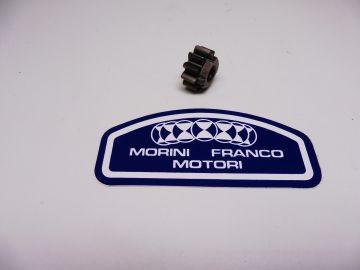 18.1065 Gear screw R.H.crank 10T S5K2/S5-R