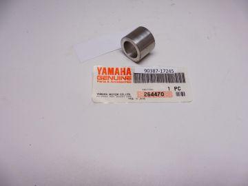 90387-17245 Collar distances frontwheel TZ250/TZ350 C-D-E-F-G