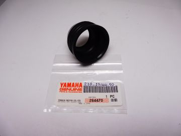 278-23144-50 Seal dust front fork RD250/RD350