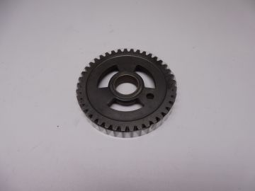 278-17211-00 Gear 1st wheel 41T DS7 / R5