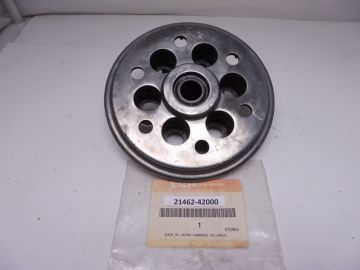 21462-42000 Disc pressure RG500-1 till 6 used