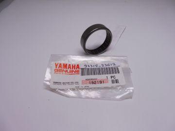 93315-23612 Bearing cam shift TD3/TR3 TZ250/TZ350 1972-1980