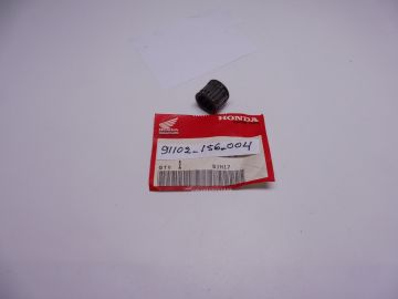 91102-156-004 Bearing smallend CR80 R/RA/RB/RC/RD/RE