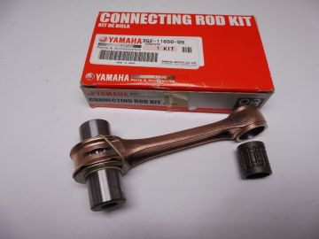 3G2-11650-09 Rod ass'y orig.Yamaha TZ250/350F-G and TZ750 1977-1980 race