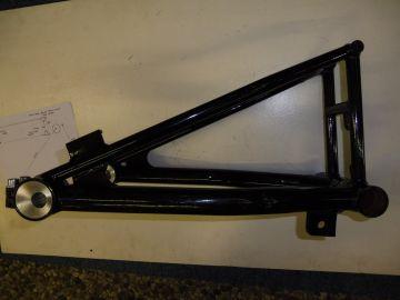 1H3-22110-00 Rear swingarm ass'y (Special) TZ250/350 C/D/E project