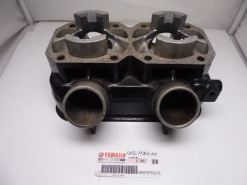 1H3-11311-01 cylinder TZ250 F-G used only need nicasil