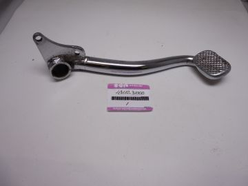 43110-31000 Pedal rear break Suzuki GT750 >>New or as new
