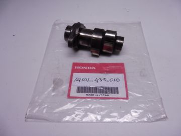 14101-435-010 Camshaft Honda XL500S-R 1980 used but perfect condition