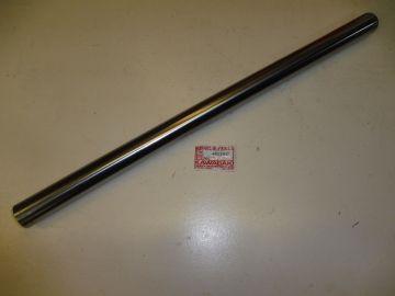 44013-037 Tube inner front fork Z1 / KZ900 / KZ1000 36mm new