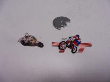 239-14136-00 Seat spring carburetor mikuni Yamaha racing