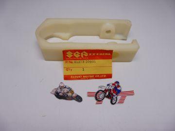 61273-20901 Slider chain RM80