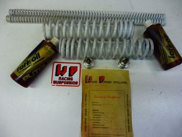 52401-415-000 Spring assy W.P. special CX500 with certificate