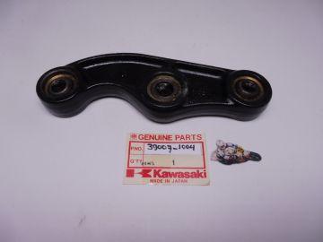 39007-1004 Arm unitrac KX80 1980-1981 as