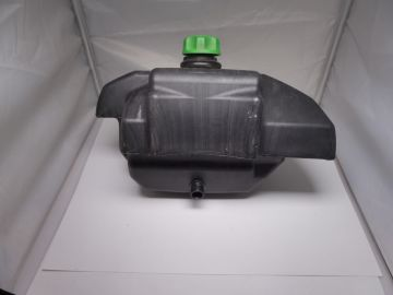 5RW-F4110-00 Fueltank Yamaha Jogg 50cc scooter as new