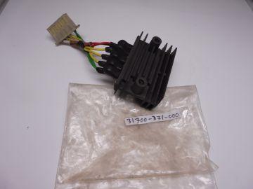31700-371-000 Rectifier assembly GL1000 / CB750