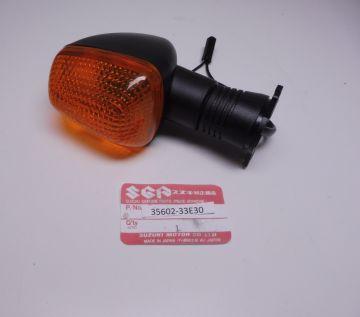35602-33E30 Turn signal front L.H. TL1000R / TL1000S Copy