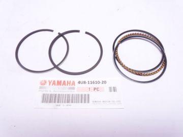 4U8-11610-20 Piston ringset 0.50mm XJ550