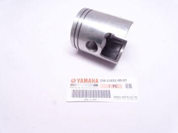 156-11631-00-97 Std. piston (97) YDS5