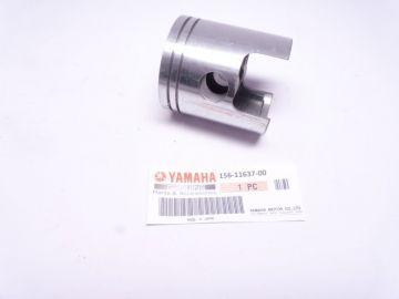 156-11637-00 Piston 0.75mm YDS3 / YDS5