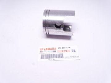 156-11638-00 Piston 1.00mm YDS3 / YDS5