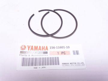 156-11601-10 Piston ringset 0.25mm YDS5