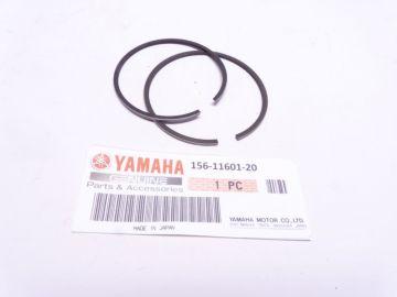 156-11601-20 Piston ringset 0.50mm YDS5