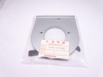 11541-371-000  Cover right head  seald GL1000 new