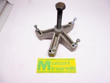 05.0017.0 Tool engine openener Minarelli P6 / 125cc