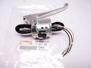 109-82820-12-94 Lever assy R.H.Yam.FS1  copy new
