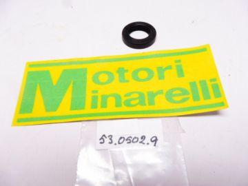 53.0502.9 Oilseal shaft chain sprocket Minarelli G1 ks  autom.new