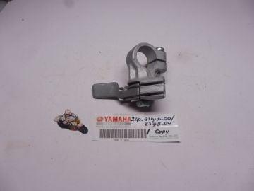 240-83946-00 / 240-83941-00 Starter, lever assy Yamaha racing copy