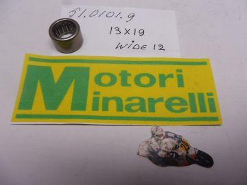 51.0101.9 Needle bearing transmission P6 Corsa Corta HK1312