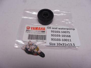 93103-10075/93103-10168/93103-10011 Seal Waterpump TZ250/TZ350 A untill G