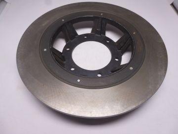 Brembo Disc front wheel 260mm Moto Guzzi / Laverda and more NOS