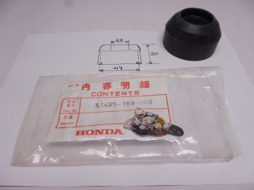 51425-169-003 Dustseal Frontfork CR80