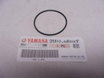 93210-48045 O.ring labyrinth crankshaft Yamaha AS1-3/RD125 new 1.8x48
