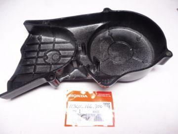 11341-166-700 Ignition cover L.H. Honda MT/MB5/MBX5