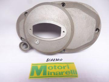 21.0230.0 Cover clutch Minarelli P3-W3-3speed engine new