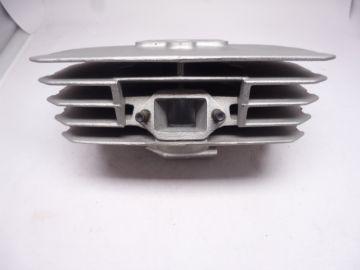 12.2068 cylinder aluminium 39mm Franco Morini T4 4 speed new