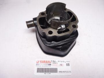 5BR-E1310-100 Cilinder Yamaha Aerox 70cc With new.piston